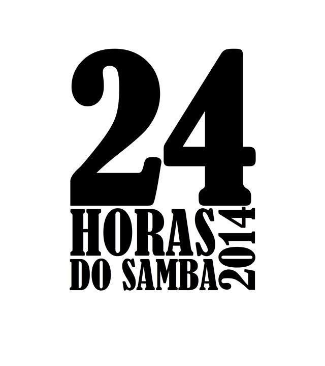 Réseau Samba